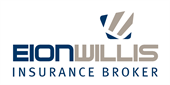 Eion Willis Insurance Broker
